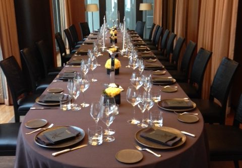 Table setting@Sugahara Glassware+. 2018.1. ... & table settingに関する記事一覧